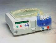 Аппарат(Циклер) для перитониального диализа