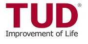 TUD blood tube - Medical Device (Russia)
