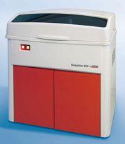 Биохимический автоматический анализатор HumaStar 600