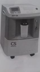 Продажа кислородного концентратора