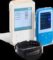 Биомедис Тринити - прибор биорезонансной терапии