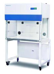 Новый ПЦР бокс ESCO Airstream PCR-4A1